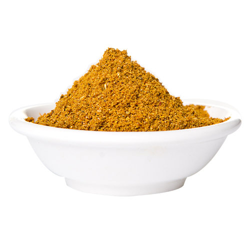 Malay Curry Powder (Wholesale) 20043