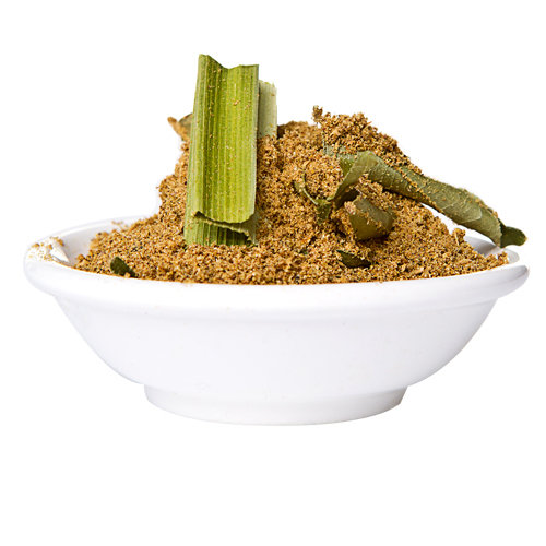 Sri Lankan Raw Curry Powder 20020