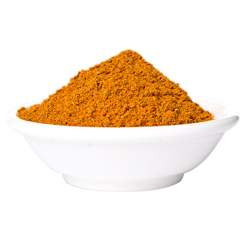 Vindaloo Curry Powder (Wholesale)