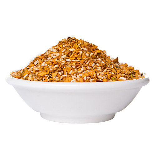 Chilli Dukkah (Wholesale)