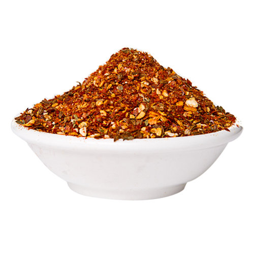 Harissa (Wholesale)