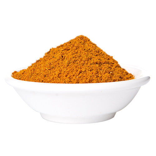 Tandoori Spice Blend (Wholesale)