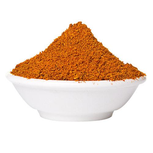 Chermoula Spice Blend