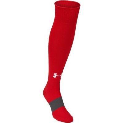 UA Soccer Sock