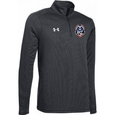 UA Novelty Locker 1/4 Zip