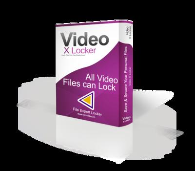 Video X Locker