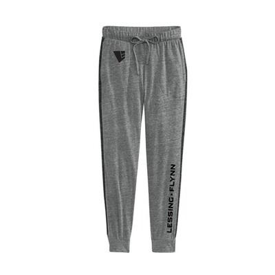 Alternative Women's Eco-Jersey Jogger Pants