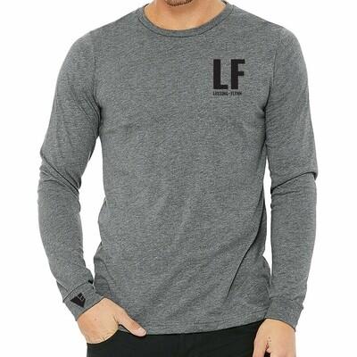 LF Long-sleeve Tee