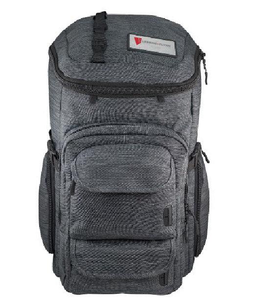 Mission Pack - Gray VMKIA-LRUWU