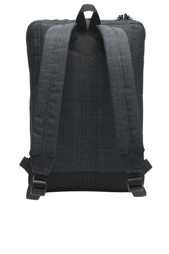 Ogio® Sly Pack Backpack - Header Gray