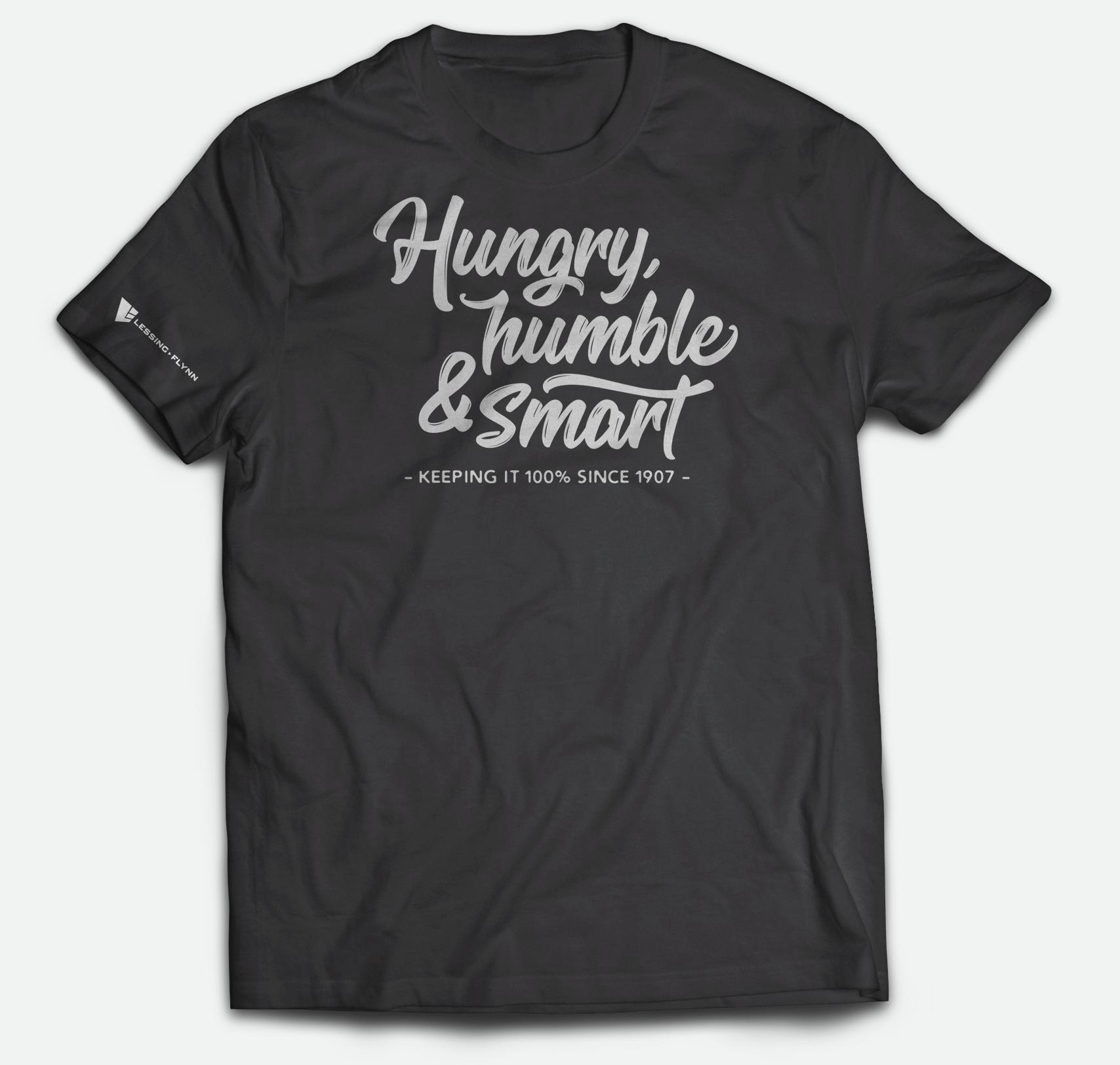American Apparel Triblend Track T-Shirt - Tri-Black KNNKD-MAHSL