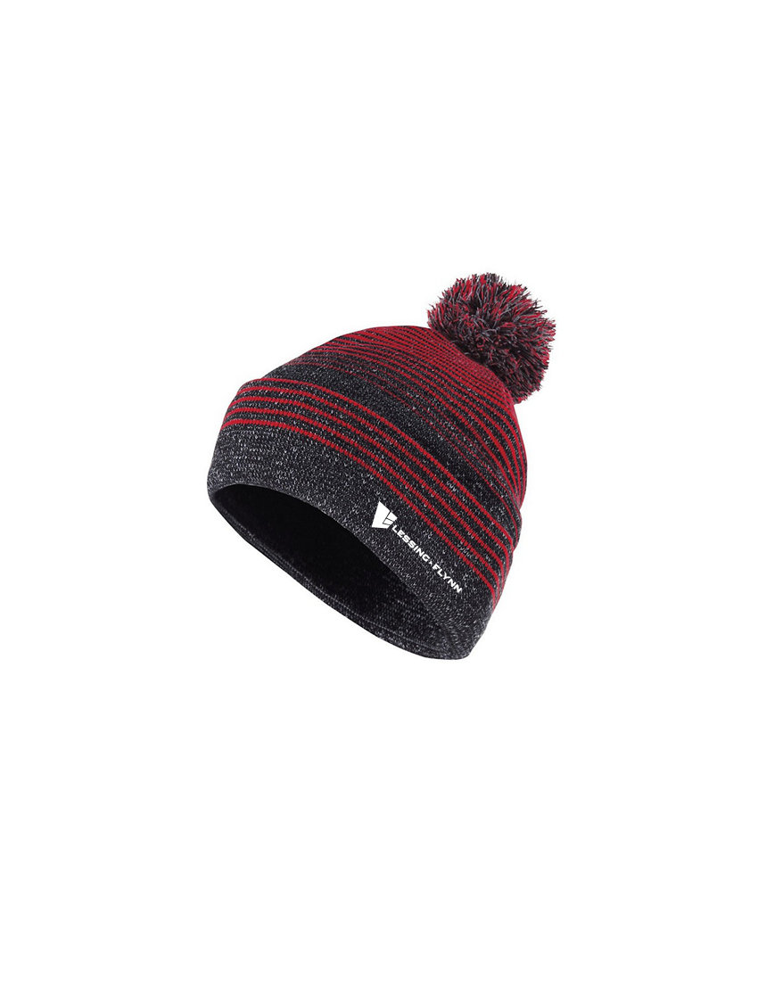 Constant Beanie - Embroidered LUKJH-MGSLP