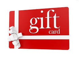 $50 Gift Card 00019