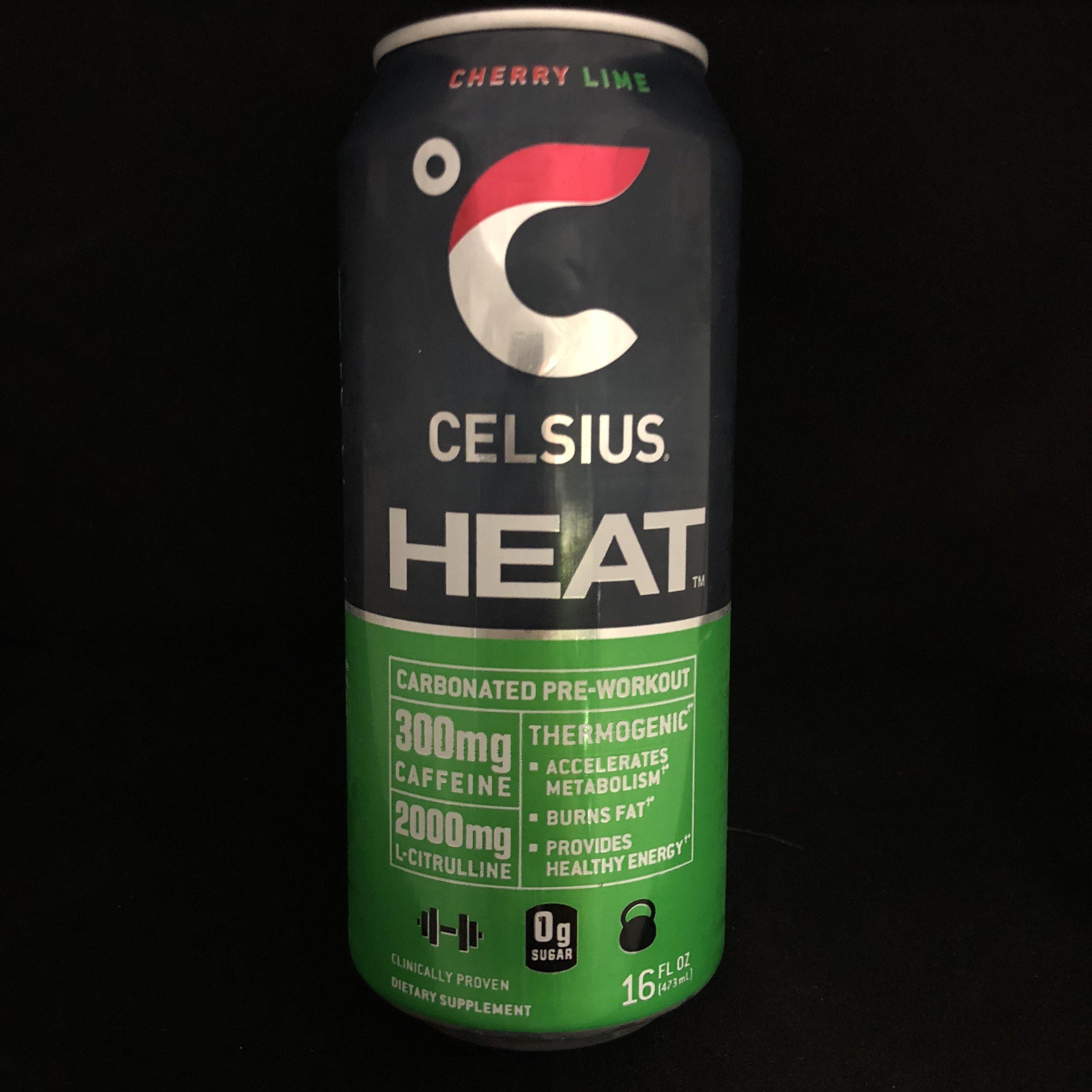 Celsius HEAT S7ZPSDP5VJX67RHJG4I3UZQ4