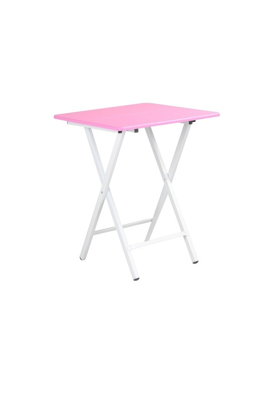 Foldable Table (Boot Square)
