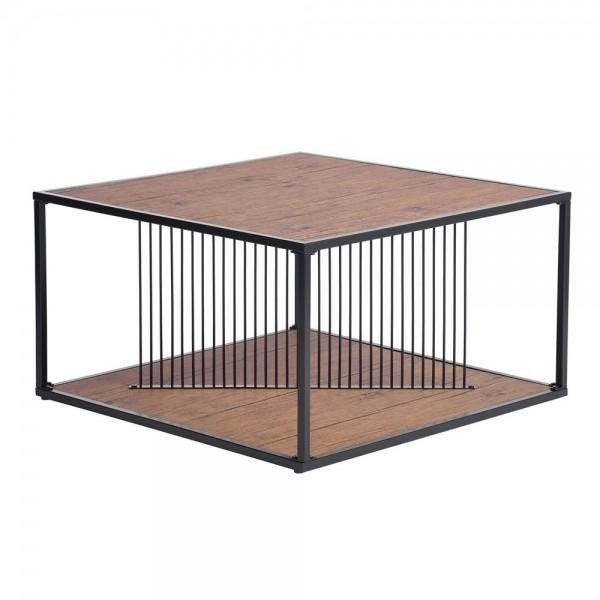 Coffee Table (Line Flak)