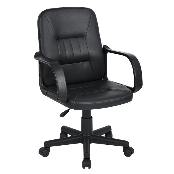 Office Chair (Hagibis)