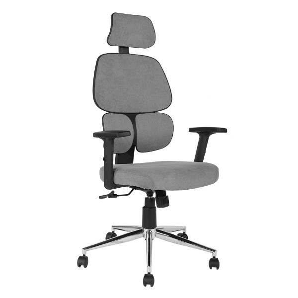 Office Chair (Tikitere)