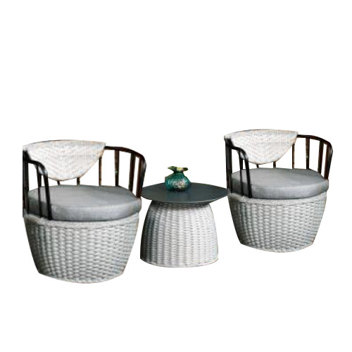 Garden Set (Outdoor)