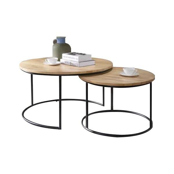 Coffee Table (Full set)