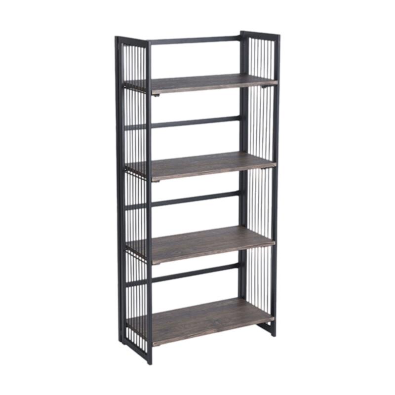 Display Cabinet (Line Iassy)
