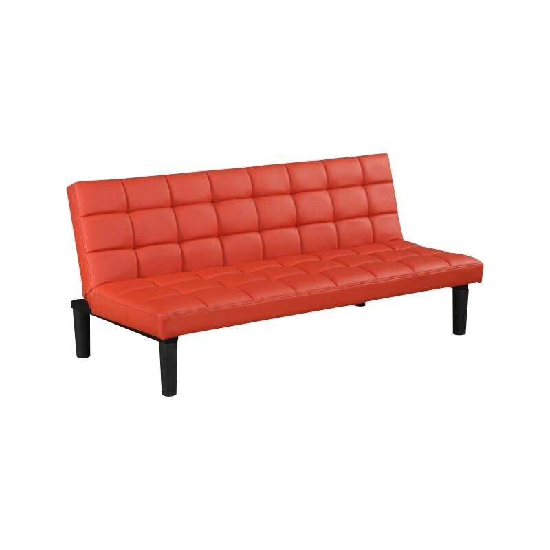 PVC Sofa Bed (Eraso)