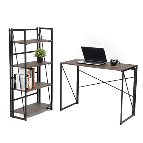 Study Table (Harper)