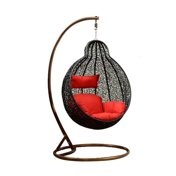 Hanging Swing Chair - Big/Small