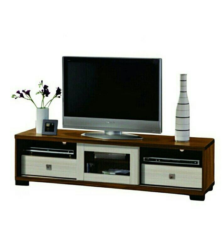 5' TV Cabinet