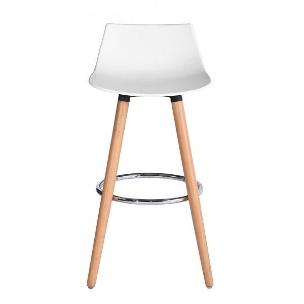 High Bar Chair (Delie)