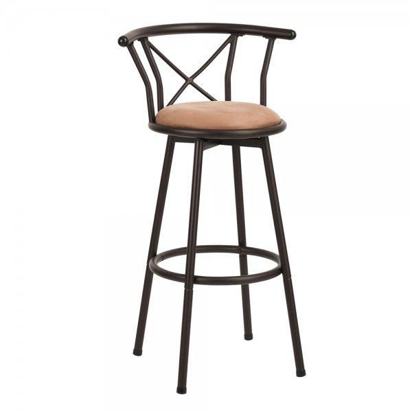 """High Bar Chair (Hailey 29"""")"""