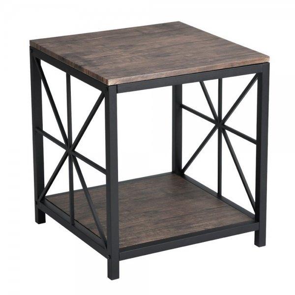 Coffee Table (Shape)