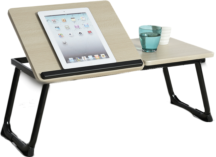 Portable Table (Mamie Beech)