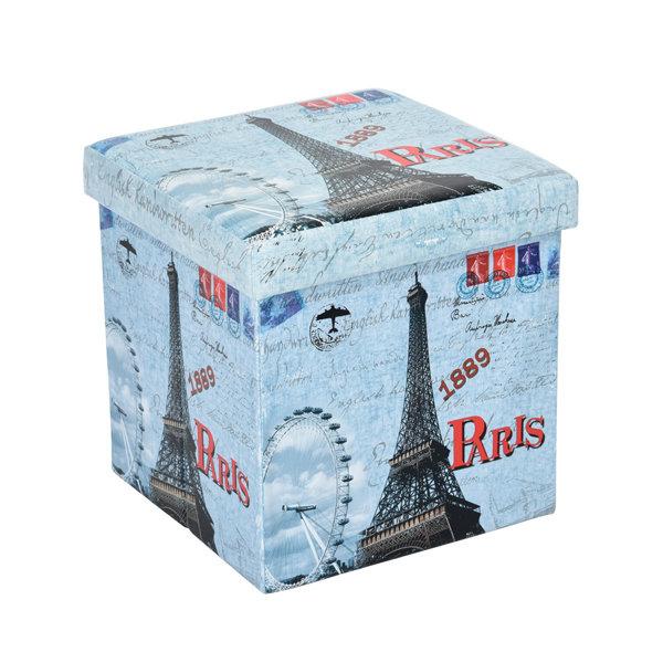 Storage Box (Gavin)