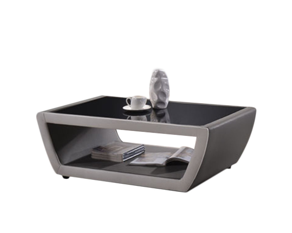 Coffee Table - Grey