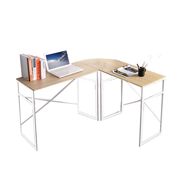 Computer/ Study Table (Belson Oak)