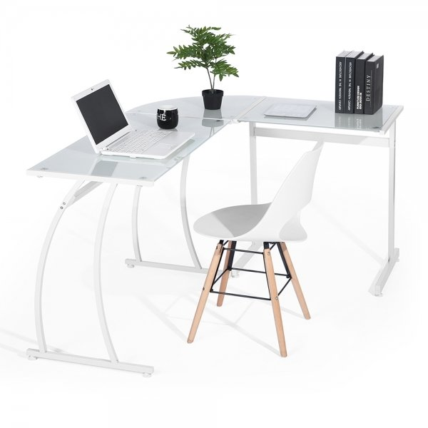 Computer/ Study Table (Arlette)