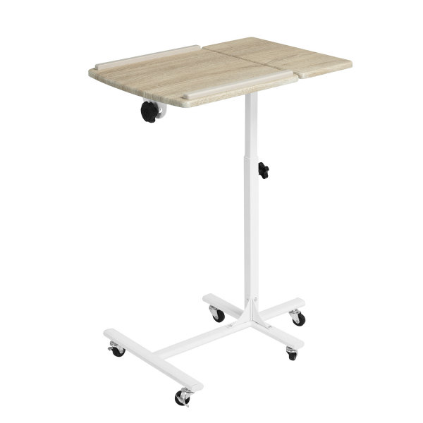 Portable Table (Amalthea)