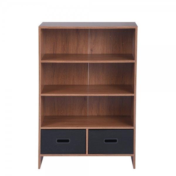 Living Cabinet (Top 4 Dbrown)