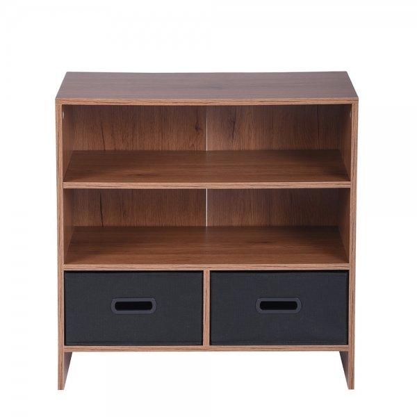 Living Cabinet (Top 3 Dbrown)