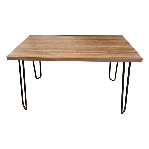CNB series Console Table