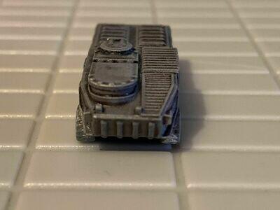 Epic Scaled Type 404 APC x 1
