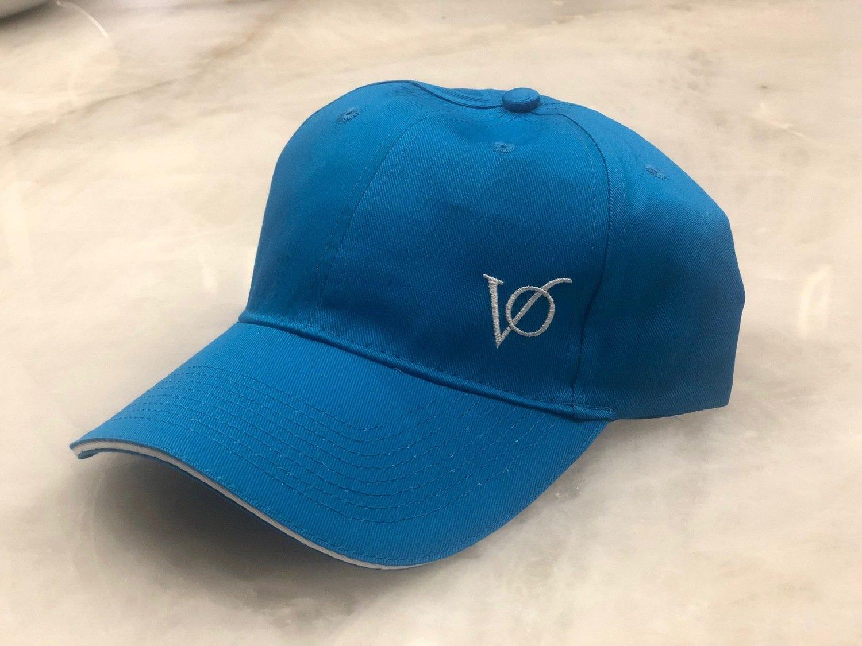 Veyo Pool Hat