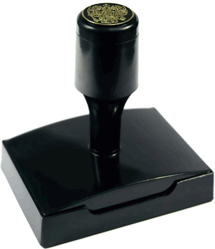 Штамп флэш для металла, стекла, пластика, ламината, ткани