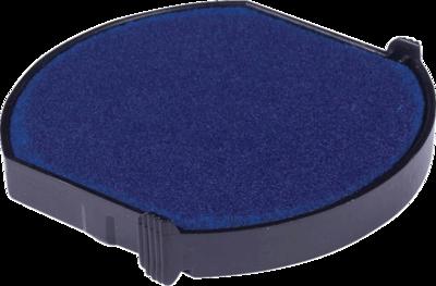 Сменная штемпельная подушка для печати Trodat 4642_P4, 42 мм