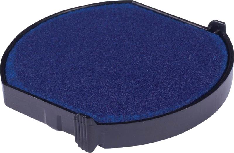 Сменная штемпельная подушка для печати Trodat 4642_P4 42 мм 00064