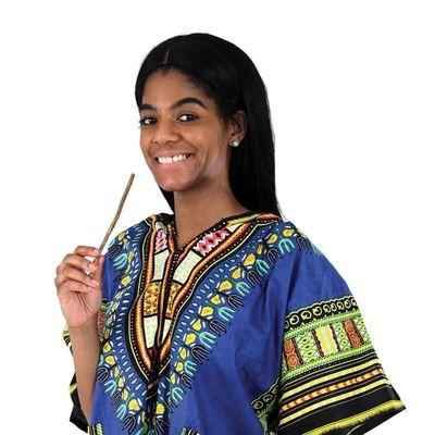 African Chew Sticks (2-pack)