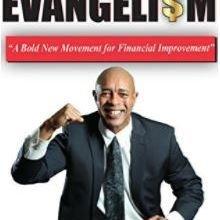 Book (Economic Evangelism)