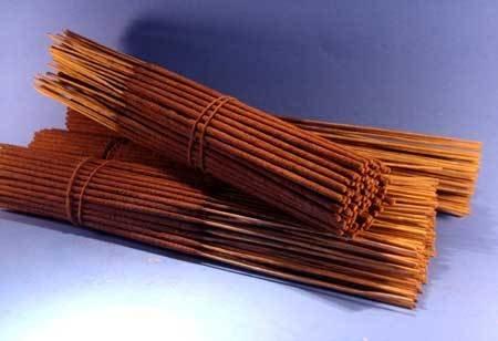 Incense Bundle