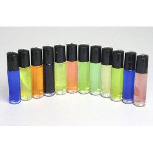Men's Fragrance Oils